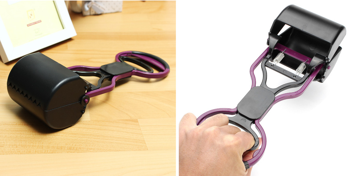 pet cleaning tool